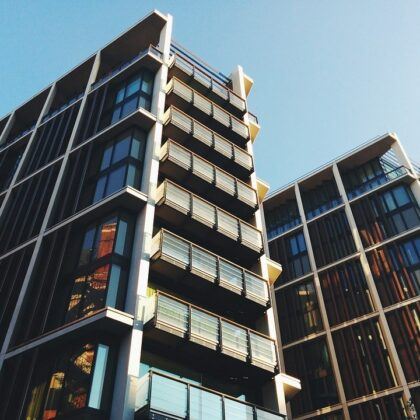 5 Essential Investment Tips from Successful Real Estate Investors