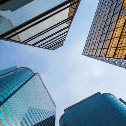 5 Essential Factors of a Profitable Rental Property